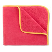 Kids Towel - Pink